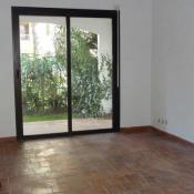 Location appartement Frejus 560€cc - Photo 1