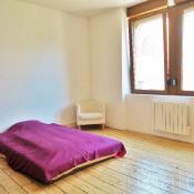 Vente appartement Schiltigheim