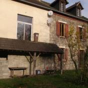 vente Maison / Villa 8 pièces Laon
