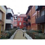 Arpajon, Apartment 3 rooms, 60.5 m2