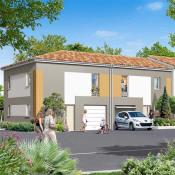 Villas D'Oé - Merignac