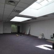 Noisy le Sec, 305 m2