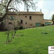 vente Maison / Villa 4 pièces Saint Felix Lauragais