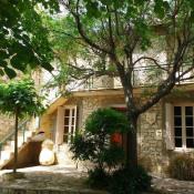 vente Maison / Villa 7 pièces Saint Chinian