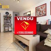 vente Maison / Villa 3 pièces Menucourt