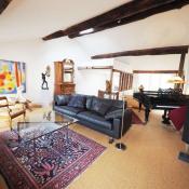 Paris 1er, Triplex 5 habitaciones, 123,12 m2
