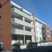 Nîmes, 2 комнаты, 44,29 m2