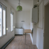 Location appartement Rennes 805€ CC - Photo 3