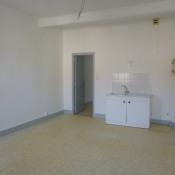 location Appartement 1 pièce Savigny
