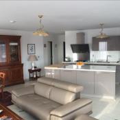 vente Appartement 4 pièces Ares