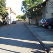 location Maison / Villa 5 pièces Cugnaux