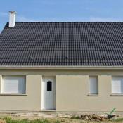 vente Maison / Villa 1 pièce Darvoy