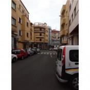 Las Palmas de Gran Canaria, 48 m2