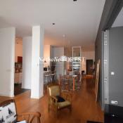 Lille, Apartment 5 rooms, 143 m2