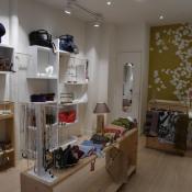 Location boutique Paris 17ème 1598€ HC - Photo 2