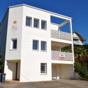 vente Maison / Villa 7 pièces Malemort-sur-Correze