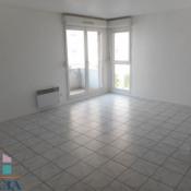 vente Appartement 3 pièces Sotteville les Rouen