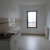 location Appartement 2 pièces Athis-Mons