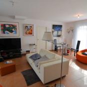 Rambouillet, vivenda de luxo 3 assoalhadas, 78 m2