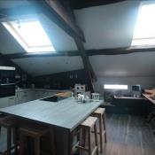 Vente appartement St arnoult en yvelines 209000€ - Photo 2