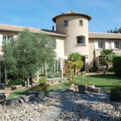 vente Maison / Villa 12 pièces Albi