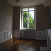 produit d'investissement Appartement 6 pièces Reims