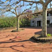 La Roche Vineuse, Maison / Villa 5 pièces, 130 m2