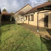 Marsannay la Côte, Maison de village 4 pièces, 90 m2