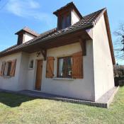 Montcenis, Moulin 6 pièces, 135 m2