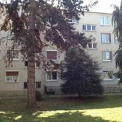vente Appartement 4 pièces Drancy