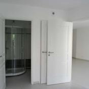 Location appartement Sainte maxime 1050€ CC - Photo 4
