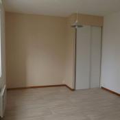 Morcenx, Studio, 23 m2