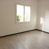 Rental apartment St aygulf 950€ CC - Picture 4