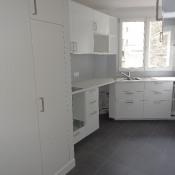 Location appartement Paris 12ème