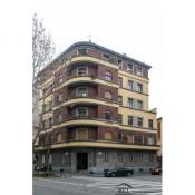 Milano, Appartement 2 pièces, 78 m2