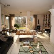 Clermont Ferrand, Дом архитектора 10 комнаты, 310 m2