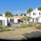vente Maison / Villa 5 pièces Noirmoutier-en-l'Île