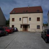 Boissy sous Saint Yon, Appartement 2 pièces, 32 m2