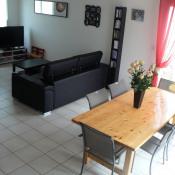 vente Maison / Villa 4 pièces Ploubalay