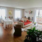 Cergy, Apartamento 3 assoalhadas, 74 m2