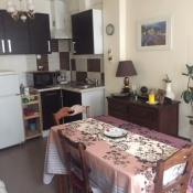 Bagnères de Luchon, квартирa 3 комнаты, 37 m2