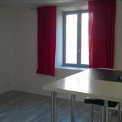 vente Appartement 2 pièces Morlaix