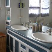 Vente maison / villa Auray 266220€ - Photo 6