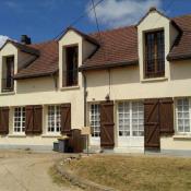 Vente maison / villa Jossigny 369000€ - Photo 1