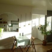 La Rochelle, Appartement 2 pièces, 45 m2