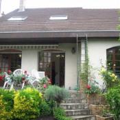 vente Maison / Villa 7 pièces Aulnay sous Bois