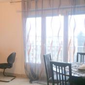 Schiltigheim, квартирa 4 комнаты, 80 m2