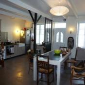 vente Maison / Villa 5 pièces Ste Marie de Re