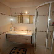 Vente appartement Frejus 268 000€ - Photo 4