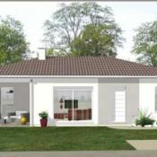 Maison 4 pièces + Terrain St Sulpice et Cameyrac